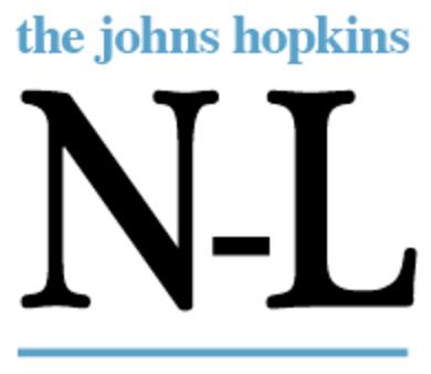 myjohnshopkins edu portal